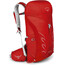 Osprey M's Talon 18 Martian Red